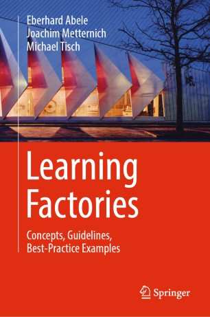 Learning factories